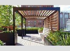 modern roof terrace Google Search Outdoors Pinterest