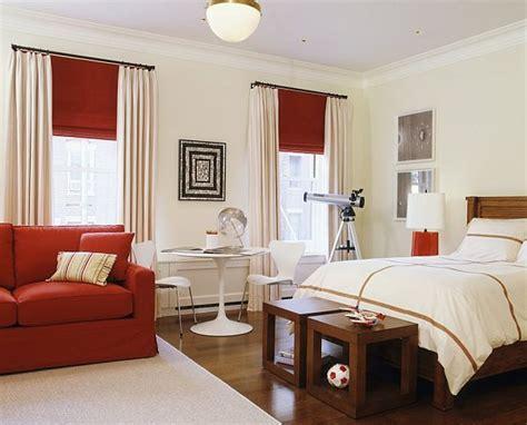 90 cool bedroom ideas freshnist