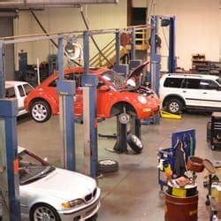 renson automotive  reviews auto repair  white