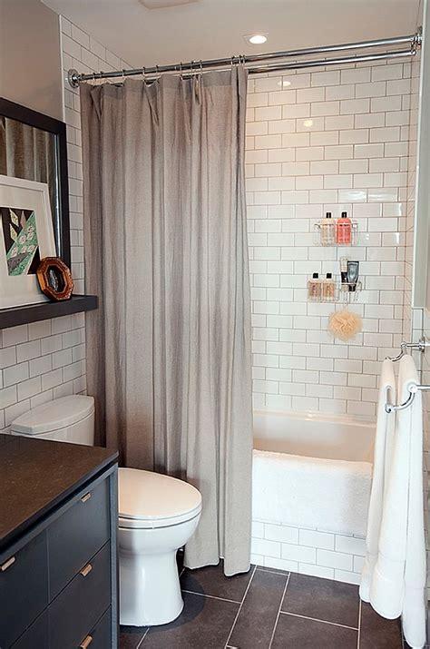 images  washroom decor  pinterest subway