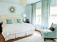 color schemes for bedrooms Stylish Blue Color Schemes For Bedrooms | InteriorHolic.com