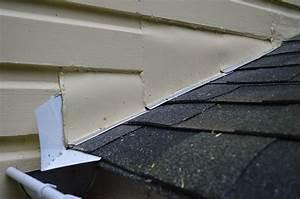 Pin On Roof Flashing Diy