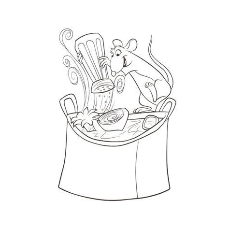 dessin ustensile de cuisine coloriage ustensiles cuisine a imprimer gratuit