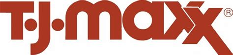 You can make your tj maxx credit card payments online with ease with their online payment system, which can be done by creating an account at tj maxx's tjx rewards website, where you will want to click the have a card option. TJX Credit Card Payment - Login - Address - Customer Service
