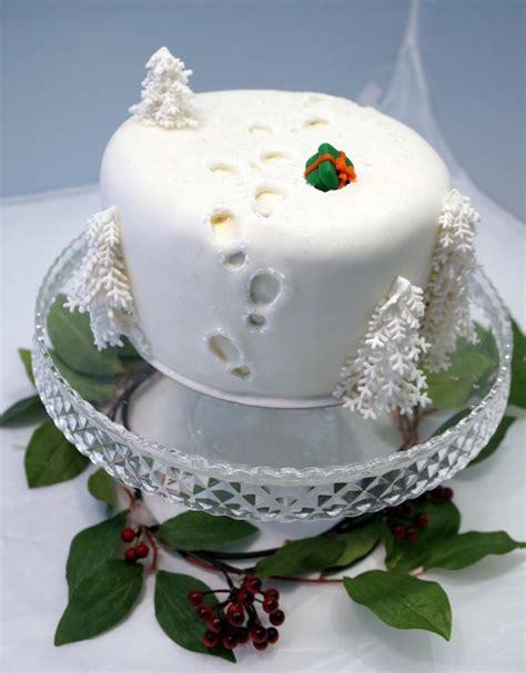set of 3 novelty christmas cake tins cake cake by svetlana petrova cakesdecor