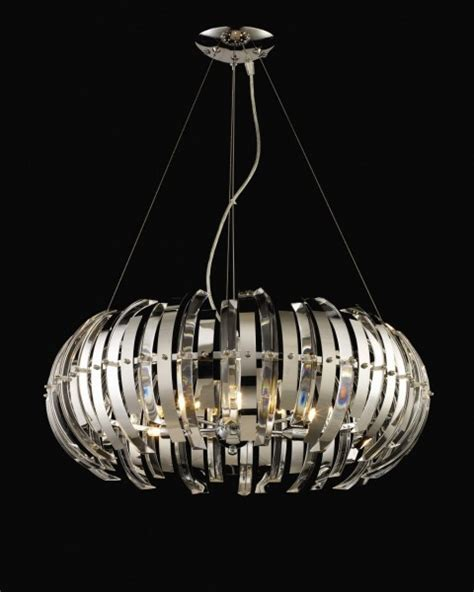 large contemporary pendant light designer