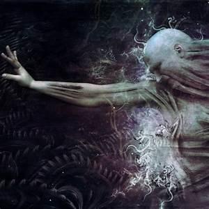 born of osiris artwork | Tumblr