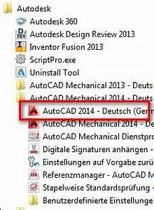 Autodesk Product Design Suite Standard 2014 Download Bemaßungtext Wird Viel Zu Klein Zu Groß Angezeigt