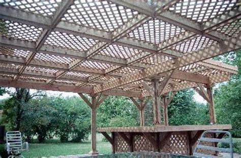 httpcentral arkansasarchadeckcomimagesgallerylibraryjpg outdoor lattice
