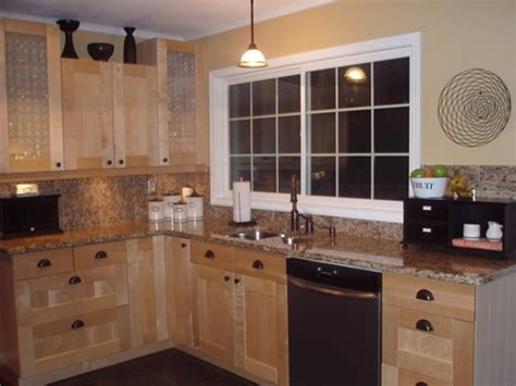 ikea kitchen design ideas 2012 get a stylish modern and affordable decor for your 7457