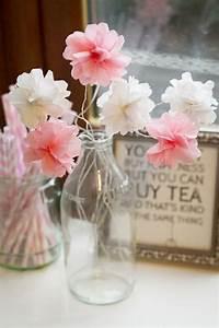 Blumen, Selber, Basteln