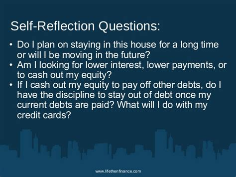 Should Yourefinanceyourmortgage. Plastic Surgeon In Beverly Hills California. Leadership Masters Degree Email Blast Company. Two Factor Authentication Gmail. Hotel Icon Hong Kong Promo Code. Direct File Transfer Over Internet. Family Practice Board Review Course. Tucson Old Pueblo Credit Union. How To Qualify For A First Time Home Buyer