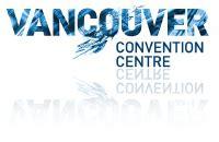 vancouver convention bureau goodkey services