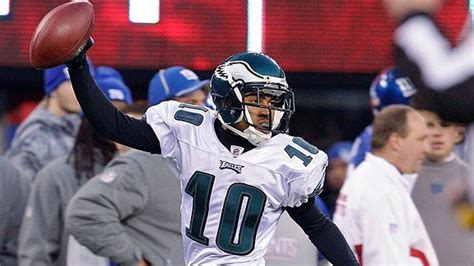 eagles deliver miracle   meadowlands nfc east espn