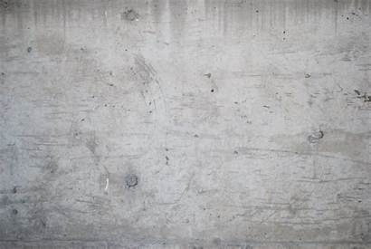 Concrete Texture Background Textures Lauletta Juliana Shadrach