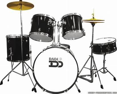 Drum Wallpapers Drums Instrument Yamaha Instruments Crazy