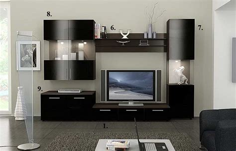 Wall Unit Designs For Bedroom by Alfredo Tv Stand Collection L I V I N G R O O M Amp F O Y