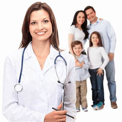 Care Doctor Medical Physician Medica Patients Healthcare