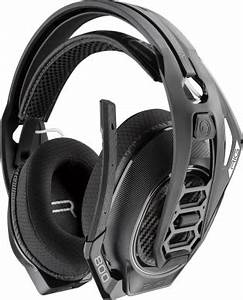 RIG 800LX Wireless Gaming Headset For Xbox One Plantronics
