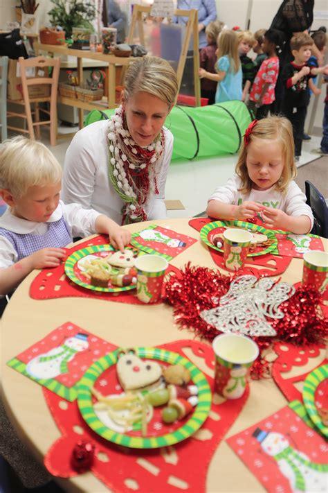 helping buddy the save a preschool 165   NO1 1007