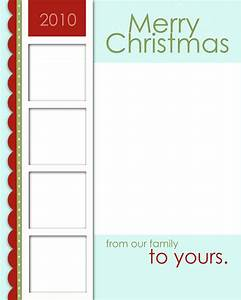 milkandhoneydesigns: My Loss, Your Gain: Free Christmas ...