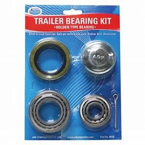 Trailer Bearings Kits