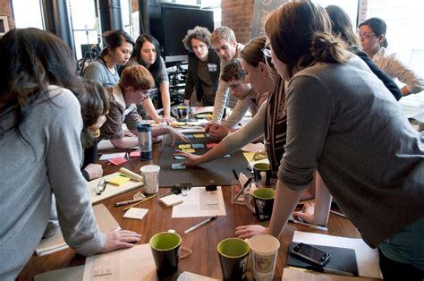 aiga chicago co design workshop terri wada