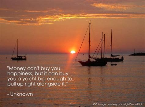 Yacht Quotes by 55 Best Nautical Quotes Images On Quotes