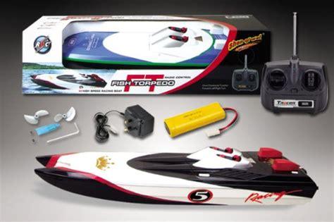 Radio Ranger Rc Fishing Boat Reviews by Cheap Discount Rc Boat Review Radio Ranger Radio