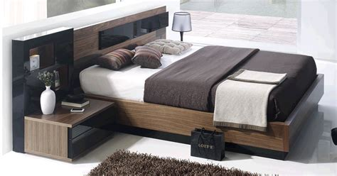 king size platform bed with storage drawers impressive king size storage bed modern ideal and cozy