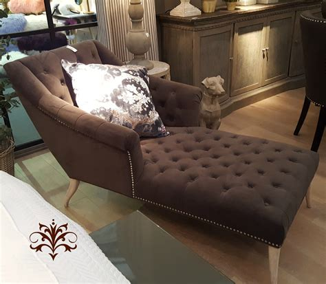 la longue chaise why is chaise longue important to home decoration la