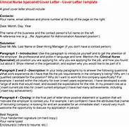 Pin Cover Letters For Clinical Research Assistant Employment James R Muzzarelli 1 760 397 3242 Phone 1 714 908 8014 Fax Summary Letter Example For Project Management Sample Resume Free Project Manager Cover Letter Sample