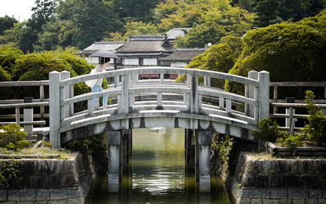 top  beautiful place  japan  wallpaper views