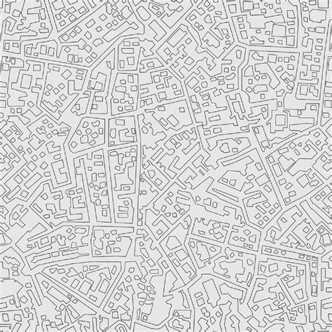 london art citymap wallpaper tattahome