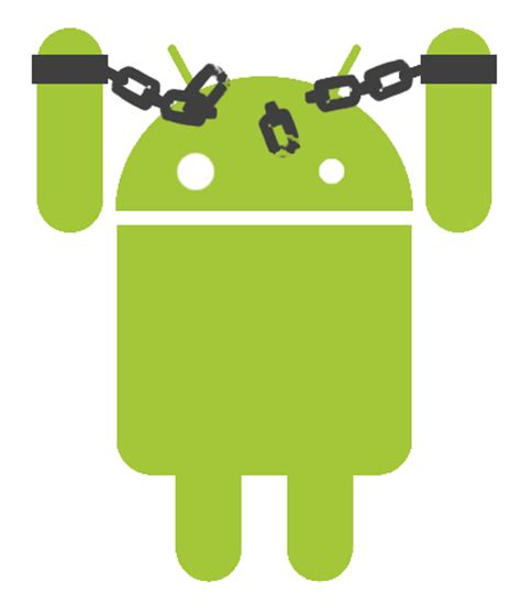 root my android phone why i root my android phone android coliseum