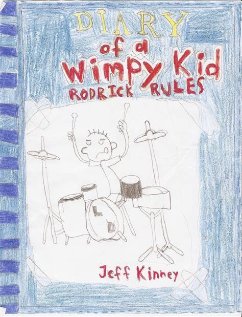 Diary Of A Wimpy Kid 100 Years Ago Wwwimgkidcom The