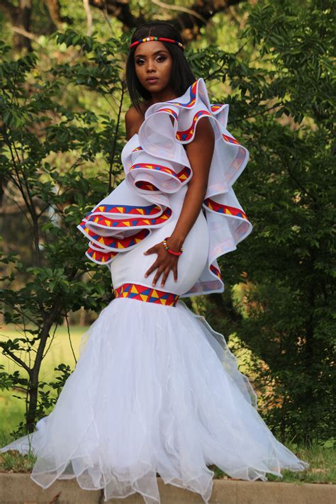 tomi  traditional wedding dress tomi  creations