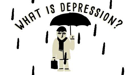 depression       northwest