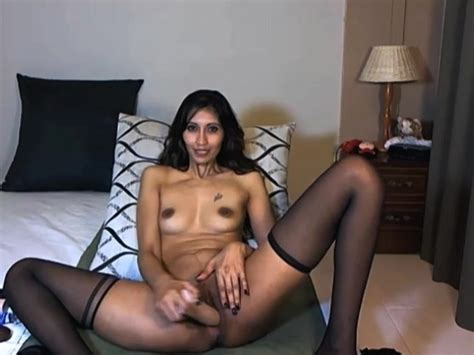 Indian Milf Spread Legs In Free Porn Videos Youporn