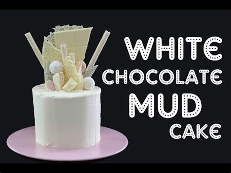 white chocolate cake recipe shard white chocolate cake recipe shard decoration