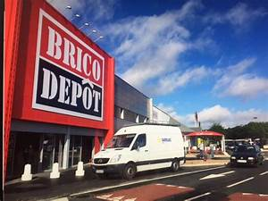 Brico Depot Reims Horaire : brico depot rennes horaires ~ Dailycaller-alerts.com Idées de Décoration