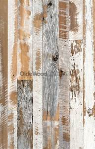 Wood siding distressed wood siding for Distressed exterior wood siding