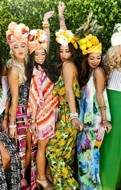 havana nights party images  pinterest carnivals costumes  cuban party