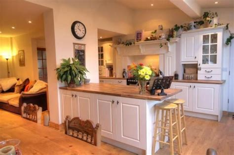 18+ Stunning Small Kitchen Ideas 3 X 3