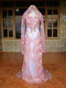 infant wedding dresses baby pink modern wedding dress kebaya wedding dress