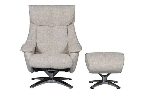 Compare Chairs Prices For Best