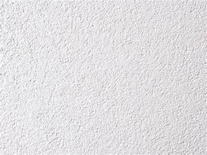 Rauputz 2 Mm : rauputz 5mm mischungsverh ltnis zement ~ Watch28wear.com Haus und Dekorationen