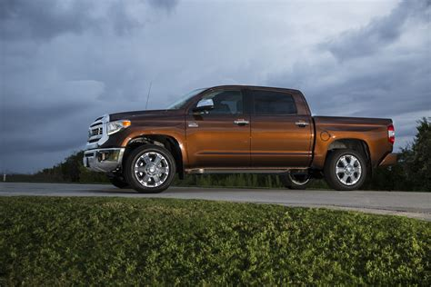 pickup truck buyers agree neil toyota