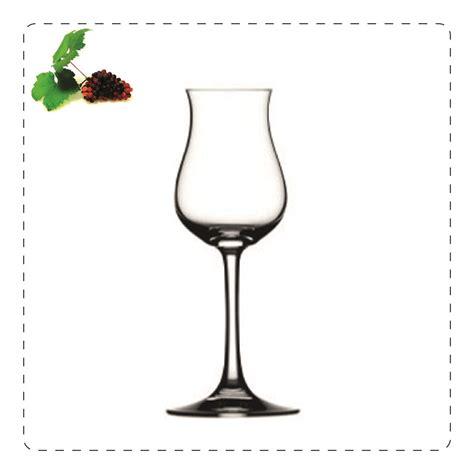 Bicchieri A Tulipano by Il Bicchiere Giusto Dallabirraalvino
