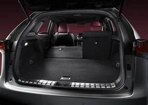 Lexus Nx Pack : lexus nx prova scheda tecnica opinioni e dimensioni hybrid 300h f sport 4wd ~ Gottalentnigeria.com Avis de Voitures